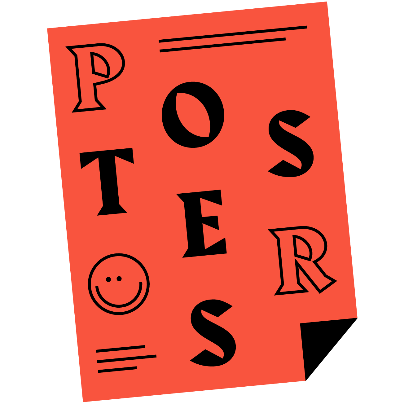 MARINA-WEB_thumbnails posters