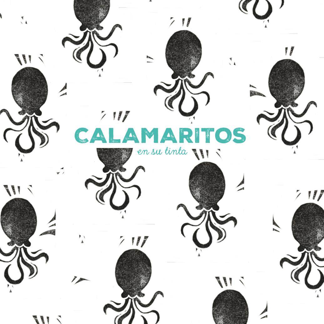 calamaritosthumb
