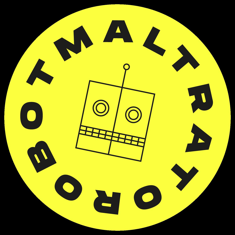 ROBOT_thumb