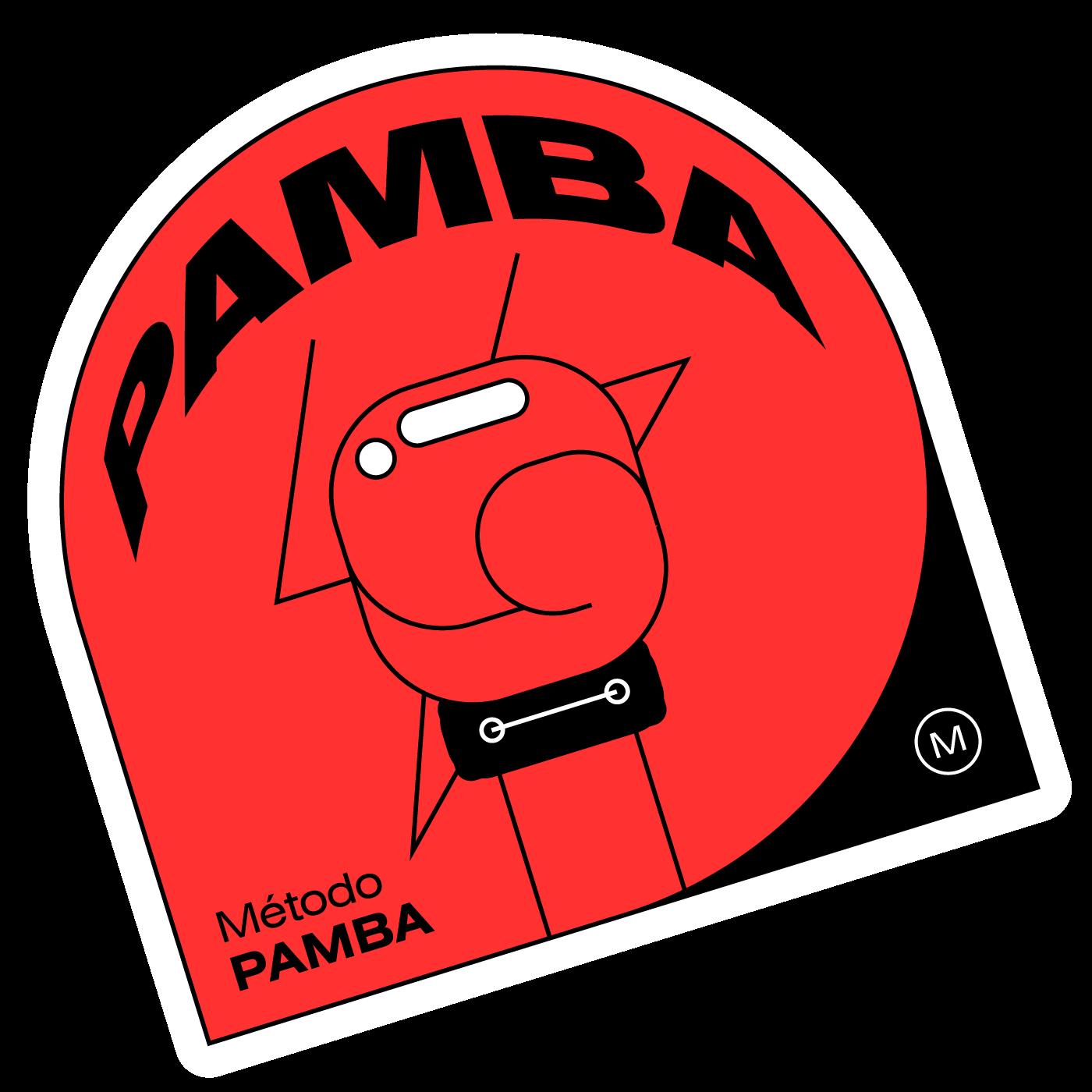 PAMBA_thumbnail